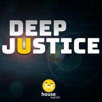 VA - Deep Justice (2021)