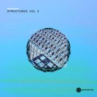 VA - Structures, Vol. 3 [Symmetric Records]