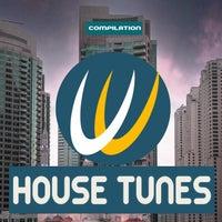 VA - House Tunes [Ulysse Records]