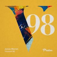 VA - Visceral 098 [VSCR2102]