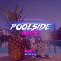 VA - Poolside Party Vol.1 [SSDCOMP023]