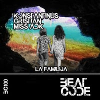 VA - La Familija [BeatCode]