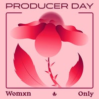 VA - Producer Day Womxn Only [Chineurs de House]