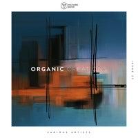 VA - Organic Creations Issue 27 [VOLTCOMP1020] [FLAC]