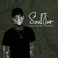 VA - Soul'Jar - (Tapedeck Produkxion(Pty)Ltd)