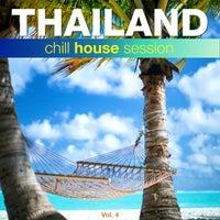 VA - Thailand Chill House Session, Vol. 4 [Billo Records]