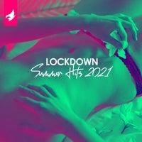 VA - Lockdown Summer Hits 2021 [GRVV1232] [FLAC]