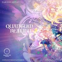 VA - Quantum Reality [Quantum Cell]