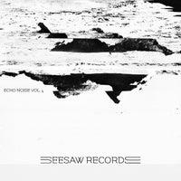 VA - Echo Noise, Vol. 4 [Seesaw Records]