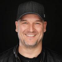 Jorn Van Deynhoven's Beatport Trance Anthems 2021