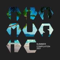 VA - Mir Music Summer Compilation 2021 [MIRM084] [FLAC]