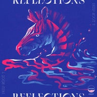 VA - Reflections [DeepStitched]