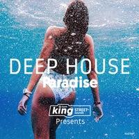 VA - King Street Sounds Presents Deep House Paradise [KSD449]