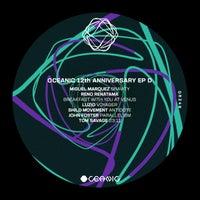 VA - Oceanic 12Th ANNIVERSARY D [Oceanic Recordings]