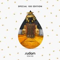 VA - 100 - (Sudam Recordings)