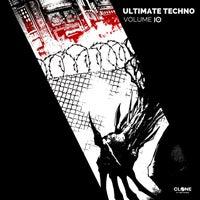 VA - Ultimate Techno, Vol. 10 [Clone 2.1 Records]