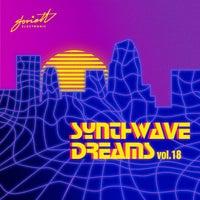 VA - Synthwave Dreams, Vol. 18 [SOVSYNTH018]