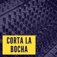 VA - Corta La Bocha [CL1]