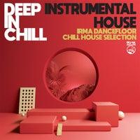 VA - Deep In Chill Instrumental House - (Irma Dancefloor)