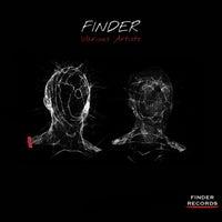 VA - Finder [FIN690]