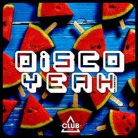 VA - Disco Yeah!, Vol. 48 - (Club Session)