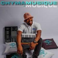 VA - Musique - (Chymamusiq records)