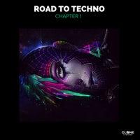 VA - Road to Techno, Chapter 1 [Clone 2.1 Records]