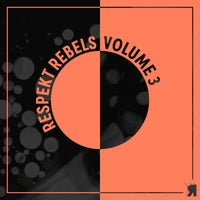 VA - Respekt Rebels Vol.3 [RSPKT192]