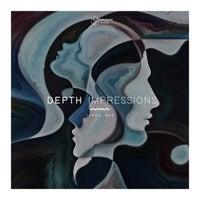 VA - Depth Impressions Issue 20 [VOLTCOMP995] [FLAC]