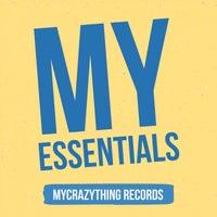 VA – My Essentials [A902]