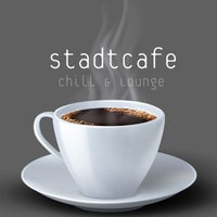 VA - StadtCafe Chill & Lounge Essentials [Chilling Grooves Music]