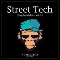 VA - Street Tech, Vol. 19 [WAK088]