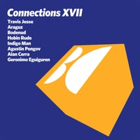 VA - Connections, Vol. XVII [Balkan Connection]