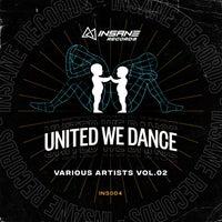 VA - United We Dance Vol.2 [Insane]