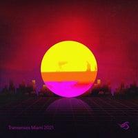 VA - Transenses MIAMI 2021 [Transensations Records]