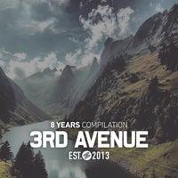 VA - 8 Years 3rd Avenue [3rd Avenue]