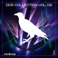 VA - DCR Collection Vol 02 [DarkCrow Records]