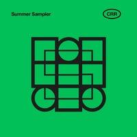 VA - Summer Sampler [SMK59]