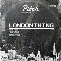 VA - London Thing [PTC013] [AIF]