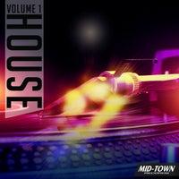 VA - Music for Humans, Vol. 2 [Global Hybrid Records]