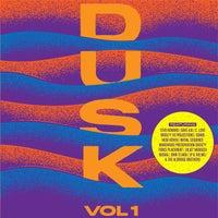 VA - Dusk, Volume. 1 [Dusk Recordings]