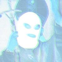 VA - Raw Culture's Pushers 02 [Raw Culture]