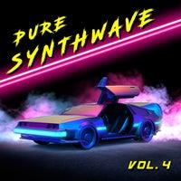 /VA - Pure Synthwave, Vol. 4 [Aztec Records]