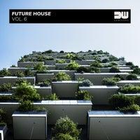 VA - Future House, Vol. 6 [Dancewood Samplers]