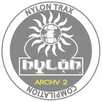 VA - Nylon Trax ARCHV 2 [Nylon Trax]