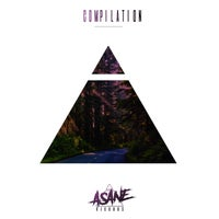 VA - Compilation 200 Releases - (Asane Records)