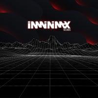 VA - Microverse Vol.2 [Inminimax Records]