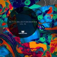 VA - Witty Selection Series Vol. 18 [WT388]