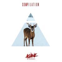 VA – Compilation – (Asane Records)