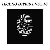 VA - Techno Imprint Vol.VI [Underground Imprint Records]